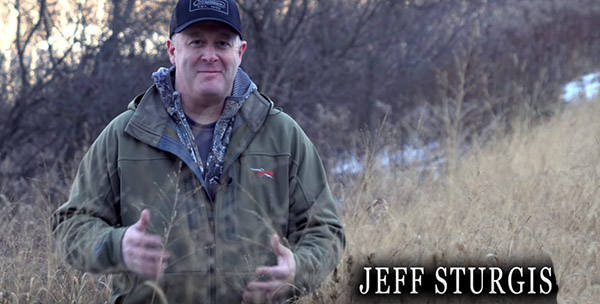 5 Improvements For Your Whitetail Habitat