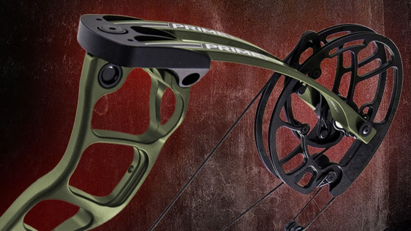Top Compound Bows of 2018