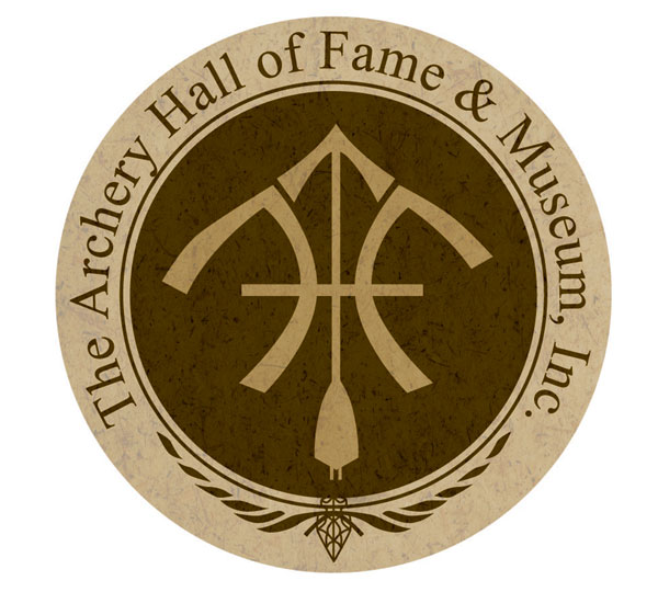 Support the Archery Hall of Fame