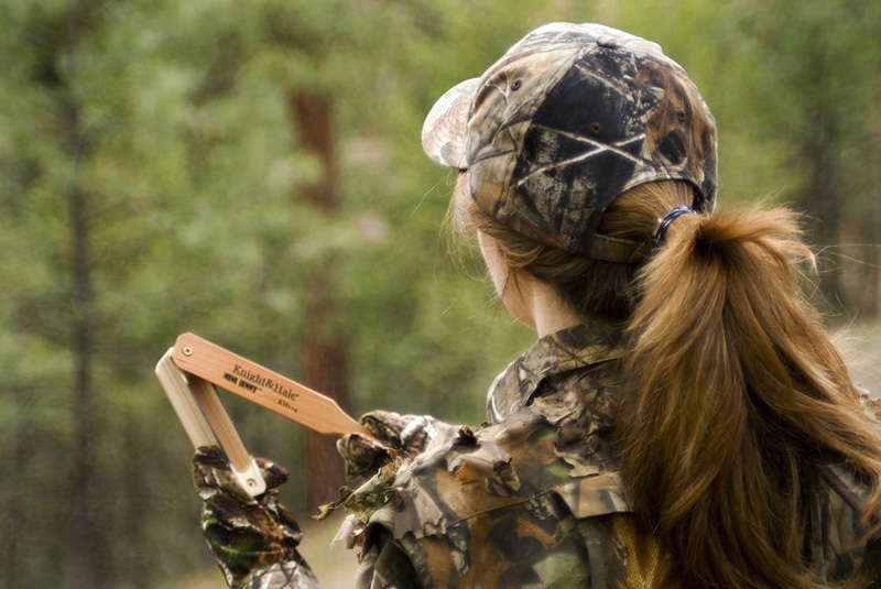 Turkey Hunting: Are You Ready?