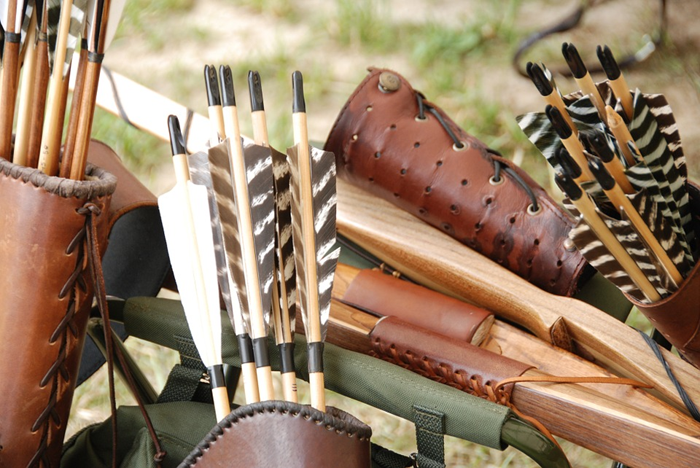What You Should Know Before Hunting with a Bow